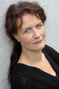 Monika-Margret_Steger436